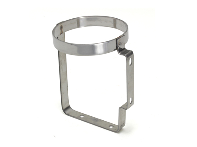 WASHER BOTTLE BRACKET MK1/2 ORIGINAL SHAPE