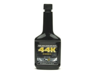 BG 44K Advanced Formula